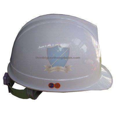 Mũ bảo hộ Hàn Quốc