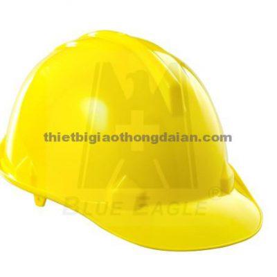 Mũ bảo hộ Đài Loan HC31