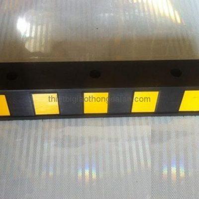10v2m-75 phát đại an