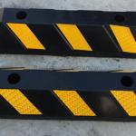 6v2m 55cm phát đại an